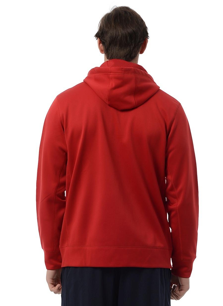 Nike ko 2.0 hoodie